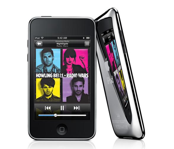 apple ipod touch 3g 32gb. apple ipod touch 3g 32gb.